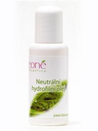 EONÉ Neutrální hydrofilní olej 50 ml - VÝPRODJE - EXP.12/16 - pouze 1ks