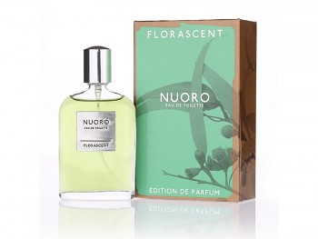 FLORASCENT EDT Edition Nuoro 30ml