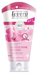 LAVERA Kondicionér Endless Shine 150ml
