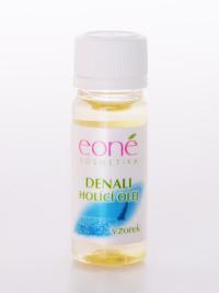 EONÉ Denali - holicí olej cestovní balení 13ml
