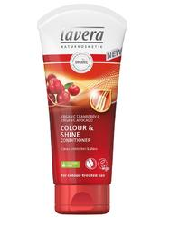 LAVERA Kondicionér Color & Shine 200ml