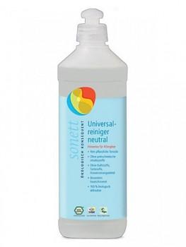 Sonett Neutral univerzální čistič 500 ml