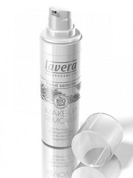 LAVERA Trend Sensitiv Jemný odličovač make-upu 30ml