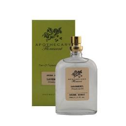 Florascent Apothecary Aroma esenciální sprej Levandule 30 ml