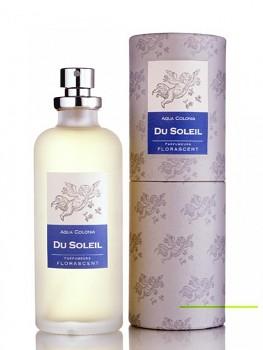 Florascent Du soleil, Aqua Colonia 60 ml