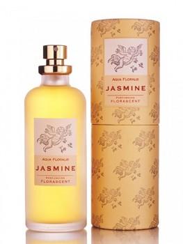 Florascent Jasmine, Aqua Floralis 60 ml