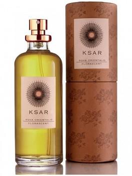 Florascent Ksar, Aqua Orientalis 60 ml