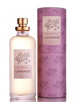 FLORASCENT Lavande, Aqua Aromatica 60 ml