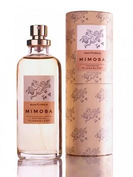 Florascent Mimosa, Aqua Floralis 60 ml