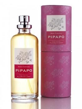 Florascent Pipapo, Aqua Composita 60 ml