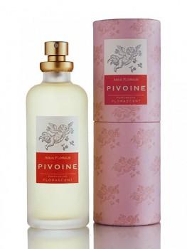 Florascent Pivoine, Aqua Floralis 60 ml