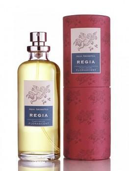 Florascent Regia, Aqua Aromatica 60 ml