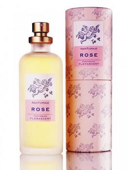 Florascent Rose, Aqua Floralis 60 ml