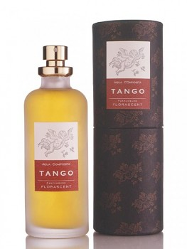 Florascent Tango, Aqua Composita 60 ml