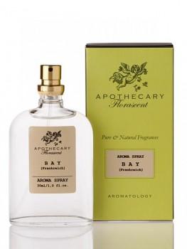 Florascent Apothecary Aroma esenciální sprej VAVŘÍN 30 ml