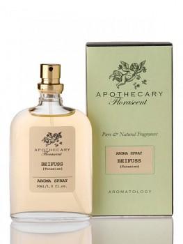 Florascent Apothecary Aroma esenciální sprej PELYNĚK 30 ml