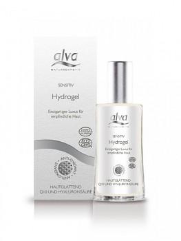 ALVA Sensitiv Hydratační gel 30 ml
