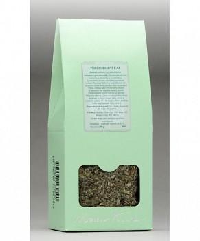 NOBILIS TILIA Předporodní čaj 50 g