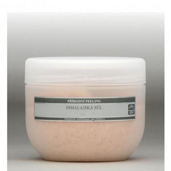 Nobilis Tilia Himalájská sůl