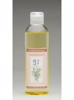 Nobilis Tilia Hydrofilní olej levandulový
