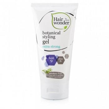 Hairwonder Stylingový gel na vlasy 150 ml