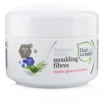 Hairwonder Modelační gel 100 ml