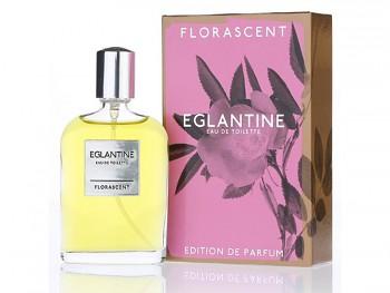 FLORASCENT EDT Edition Eglantine 30ml