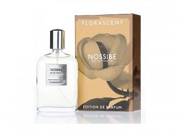 FLORASCENT EDT Edition Nossibé 30ml