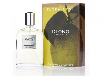 FLORASCENT EDT Edition Olong 30ml
