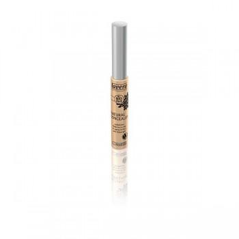 LAVERA Trend Sensitiv Přírodní tekutý korektor - 01 Slonová kost 6,5ml