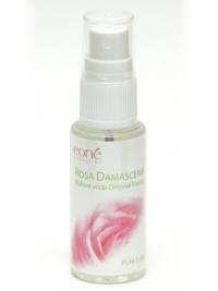 EONÉ Rosa damascena hydrolát 30 ml