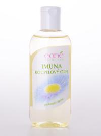 EONÉ Imuna - koupelový olej