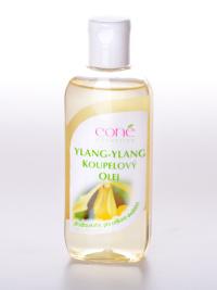 EONÉ Ylang-ylang koupelový olej 100 ml