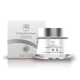 ALVA Sensitiv 24-hodinový pleťový krém 30 ml