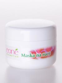 EONÉ Maska na ruce 30 ml