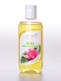 EONÉ Adél - sprchový olej VZOREK 13 ml