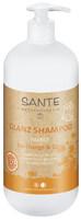 SANTE Family Šampon Bio Pomeranč & Bio Kokos