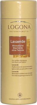 LOGONA Lavaerde prášek 300ml