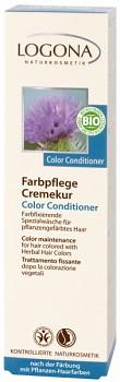 LOGONA Color kondicionér