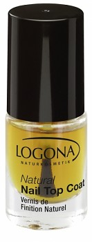 LOGONA Top Coat
