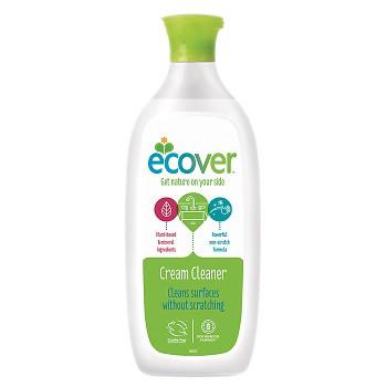 ECOVER Krémový čistící prostředek 500ml
